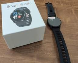 Relógio Inteligente Smartwatch S08