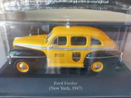 Miniatura 1 43 Ford Fordor