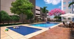 Saia do aluguel - Apartamento em Maria Paula (2 ou 3 quartos!) -