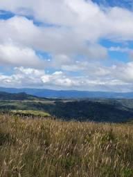 280 hectares em Urubici
