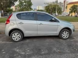 Passo financiamento Fiat Palio 2016/2016