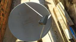 Antena Sky 90 cm (CACOAL-RO)