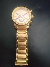 Relógio ironman semi-novo