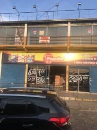 Prédio comercial em São Leopoldo