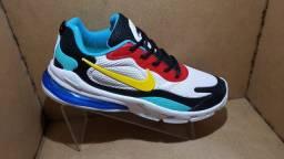 Tênis Nike (( 38 ao 43 )) -- Produto Novo!