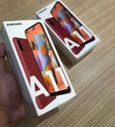 Samsung A11 64Gb LACRADO