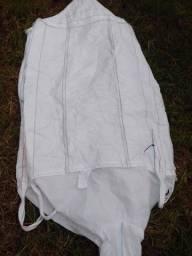 Big Bags de Ráfia R$ 12,00