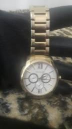 Relógio técnico original
