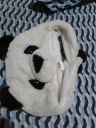 Touka de panda