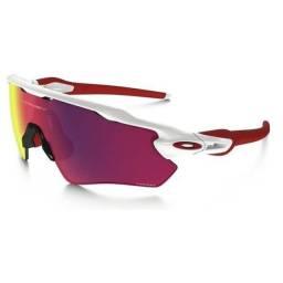 Oculos Ciclismo Oakley