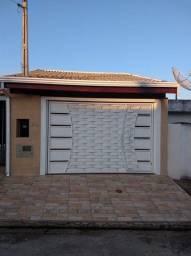 Casa já Financiada