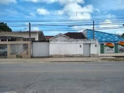 Cordeiro - Casa 210m² - Av. Gen San Martin, 411