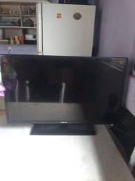 Vende-se Tv Samsung 32.