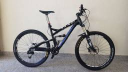Bike full YETI SB 75