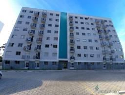 Apartamento para alugar com 2 dormitórios em Praia de fora, Palhoca cod:1050