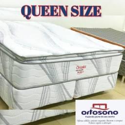 cama queen 001