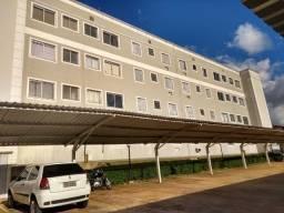 Apartamento no Condomínio Oxford (MRV) = Jardim Matilde