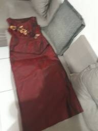 Vendo  conjunto de roupa