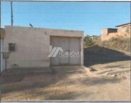 Casa à venda com 2 dormitórios em Panoramico, Almenara cod:de48c7179d4