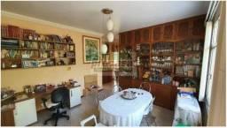 Excelente Casa Composta c/ 6 dormitorios  - 8.500,00