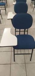 Cadeira estudantil