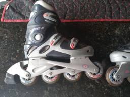 Roller Traxart Power 35/36