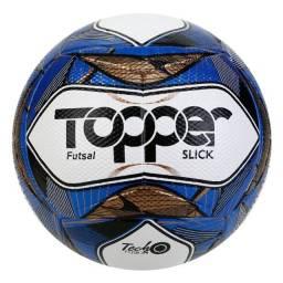 Bola Topper Futsal Oficial 2019