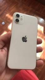 iPhone 11 256gb!!