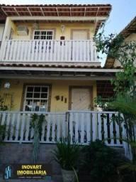 CÓD: 541 .Casa Colonial com 2 quartos no bairro Centro