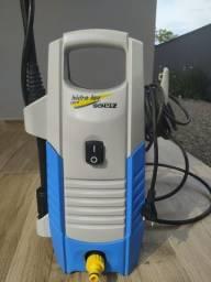 Lavadora alta pressão 1.400 Schultz