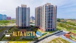 Alta Vista Condominium - De Lourdes - AP173