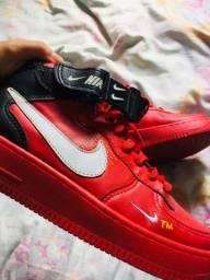 Vendo tênis da Nike