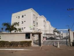 Apartamento de 02 dormitórios, Condomínio Fechado em Balneário Camboriú.