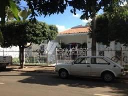 Casa à venda com 2 dormitórios em Jardim vila rica, Aparecida do taboado cod:2de2c8cfdc0
