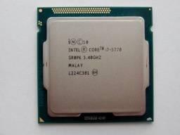 Core i7 3770 3.40GHz (LGA 1155)
