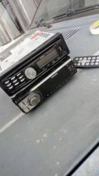 Rádio pendrive