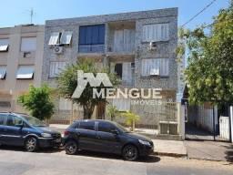 Apartamento à venda com 2 dormitórios em Vila ipiranga, Porto alegre cod:733