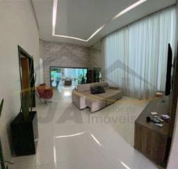 Vende-se Ágio casa Condominio Lago GO
