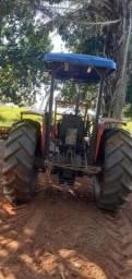 Trator acessórios  e máquinas agrícolas