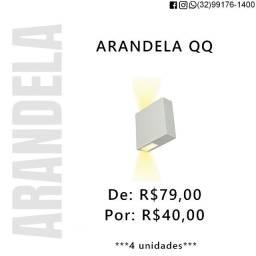 Arandela QQ