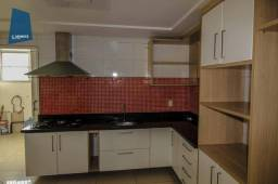 Apartamento com 3 dormitórios à venda, 111 m² por R$ 250.000,00 - Dionisio Torres - Fortal