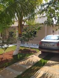 Vendo ou permuta casa em Foz do Iguaçu - PR