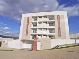 Apartamento com 3 quartos para alugar por R$ 1.600/mês Condomínio R$ 250/mês - Boa Vista -