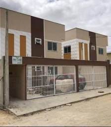 Título do anúncio: itaitinga - Apartamento Padrão - pedras
