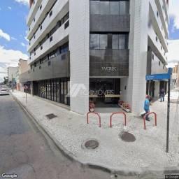 Apartamento à venda em Centro, Curitiba cod:3369370a99f