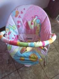 Cadeira de descanso Joy - Kiddo