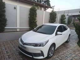 Toyota Corolla 2019 GLI 1.8 2019