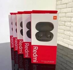 Fone de ouvido bluetooth Xiaomi Air dots 2