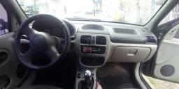 Vendo Renault Clio 1.0