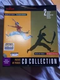Relíquias jogos PC